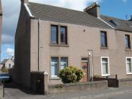 Apartment to rent in Methil Brae, Methil...