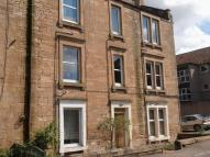 Airlie Place Flat to rent