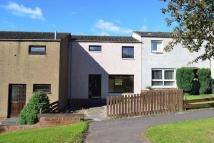 3 bedroom Terraced home to rent in Springbank, Kennoway...