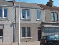 Flat to rent in Patterson Street, Methil...