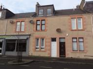 3 bed Flat in College Street...