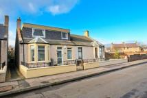 Cottage for sale in Brown Street, Buckhaven