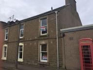 3 bedroom Town House to rent in Castle Street...