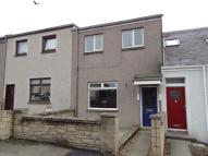 3 bed Terraced property to rent in Muirtonhill Road...