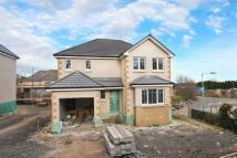 4 bedroom Detached home for sale in Balbirnie Street...