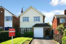 3 bed Detached house for sale in PATTINGHAM. Marlbrook...