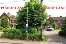 property for sale in OAKEN, Shop Lane