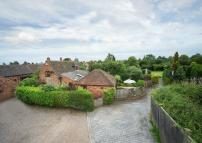 property for sale in PATTINGHAM, Wolverhampton Road