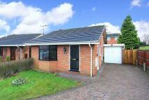 2 bedroom Detached Bungalow for sale in PERTON, Pugin CLose