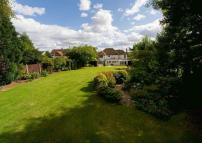4 bed Detached home for sale in LOWER PENN, Showell Lane