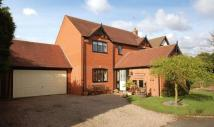 3 bedroom Detached home in PATTINGHAM, Clive Road