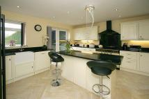 4 bed Detached house for sale in ESSINGTON, High Hill.
