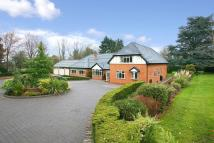 4 bed Detached property in TETTENHALL...