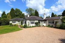 Detached Bungalow for sale in ALBRIGHTON, Kingswood