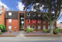 Flat for sale in TETTENHALL, High Street