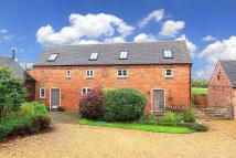 property for sale in ALBRIGHTON, Beamish Lane