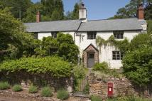 Farm House for sale in Kingswood, Stogumber...