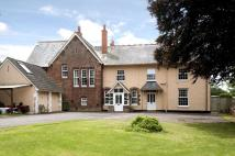 7 bedroom Country House for sale in St Decuman's, Watchet...