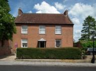 6 bed Detached property for sale in The Hill, Langport, TA10