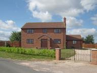 5 bedroom Detached home for sale in Durleigh, TA5