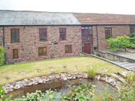 4 bedroom Barn Conversion in DYERS LANE, Taunton, TA2