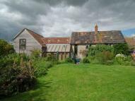 4 bed Cottage for sale in Kingsbury Episcopi, TA12