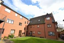 Apartment to rent in 158 Ber Street, Norwich