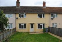 3 bed Terraced house to rent in Wroxham, Norwich