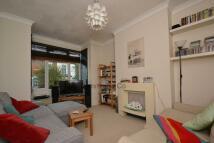 3 bedroom Terraced home to rent in Pelham Road, Norwich