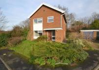 3 bed Detached house to rent in Clovelly Drive...