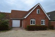 Chalet to rent in Lingwood, Norwich