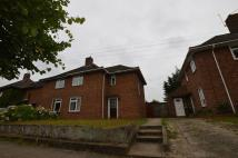 4 bed semi detached property to rent in Bluebell Road, Norwich