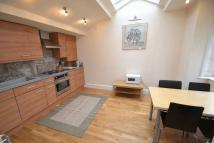 1 bedroom Terraced home to rent in Wood Street, Norwich
