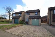 3 bed Detached house in Berryfields, Brundall...