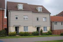 Costessey House Share