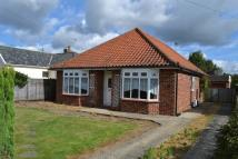 3 bed Chalet to rent in Rackheath, Norwich
