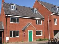 5 bedroom semi detached home in Hethersett, Norwich