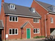 5 bedroom semi detached home in Hethersett, Norwich