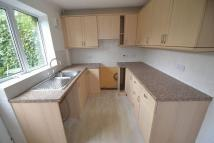 2 bed End of Terrace property in Hall Close, Hethersett...
