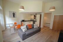Apartment to rent in Benjamin Gooch Way...