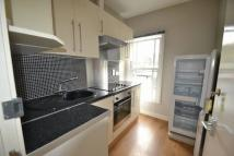 Apartment to rent in Bishop Bridge Road...
