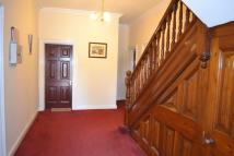 2 bedroom Flat in The Street, Brundall...