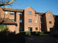 Apartment to rent in Granary Court...