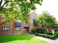 Granary Court Apartment to rent