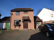 property in Normansfield, Dunmow, CM6