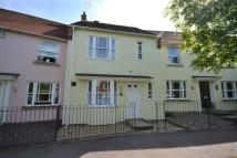 property to rent in Baynard Avenue, Flitch Green, Dunmow, CM6