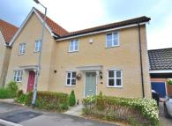 property to rent in Ranulf Road, Flitch Green, Dunmow, CM6