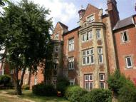 2 bed Flat to rent in Buckingham Court...