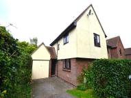 house to rent in Chestnut Walk...