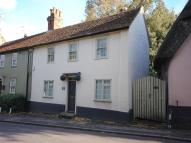 4 bed house to rent in Stortford Road...